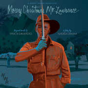 Merry Christmas, Mr. Lawrence (Original Motion Picture Soundtrack) , Ryuichi Sakamoto