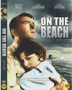 On the Beach [Import] , Gregory Peck