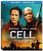Cell , John Cusack