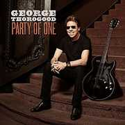 Party Of One , George Thorogood