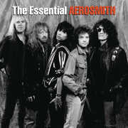 The Essential Aerosmith , Aerosmith