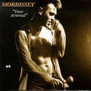 Your Arsenal , Morrissey
