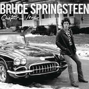 Chapter And Verse , Bruce Springsteen