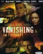 Vanishing on 7th Street , Jacob Latimore