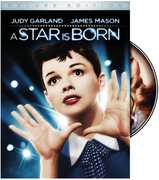 Star Is Born (1954) , Tommy Noonan