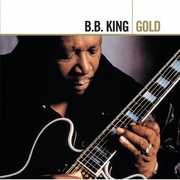 Gold , B.B. King