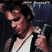 Grace [Import] , Jeff Buckley
