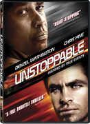 Unstoppable (2010) , Denzel Washington