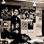 101 , Depeche Mode