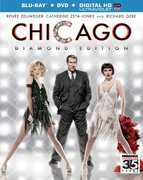 Chicago (Diamond Edition) , Renée Zellweger