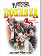 Bonanza 2 , Grant Williams