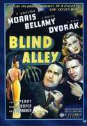 Blind Alley , Phil Doran