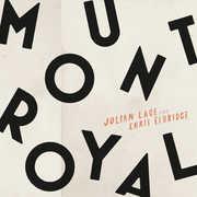 Mount Royal , Julian Lage