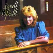 Hymns Just for You , Sandi Patty
