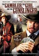 The Gambler, The Girl and the Gunslinger , Dean Cain
