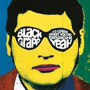 It's Great When You're Straight... Yeah , Black Grape