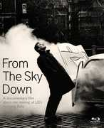 From the Sky Down [Explicit Content] , U2