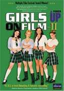 Girls on Film 2 , Amanda Bearse