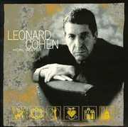 More Best of , Leonard Cohen