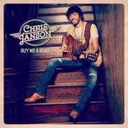 Buy Me a Boat , Chris Janson