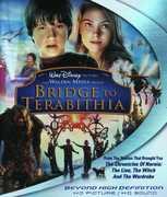 Bridge to Terabithia , AnnaSophia Robb