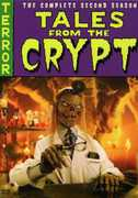 Tales From the Crypt: The Complete Second Season , Timothy Dalton
