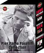 Pasolini 1
