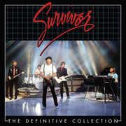 The Definitive Collection , Survivor