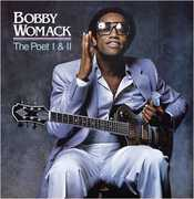 Poet I & II , Bobby Womack