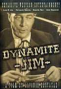 Dynamite Jim , Maria Pia Conte