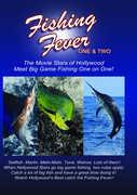 Fishing Fever , Robert Fuller