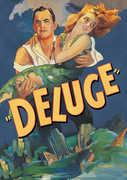 Deluge , Lois Wilson