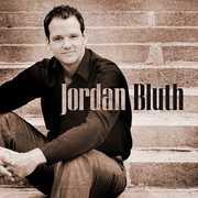 Jordan Bluth , Jordan Bluth