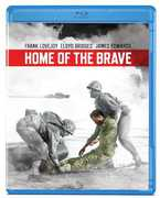 Home of the Brave , Douglas Dick