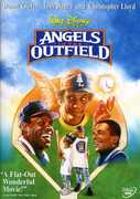 Angels in the Outfield (1994) , Danny Glover