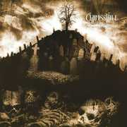 Black Sunday , Cypress Hill