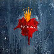 Beatitudes , Stu Garrard