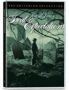 Great Expectations (Criterion Collection) , John Mills