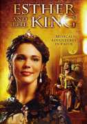 Esther & the King (2006) , Jeff Stevens