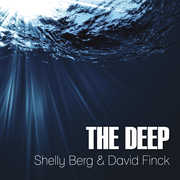 The Deep , Shelly Berg