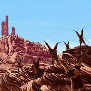 Planet Of The Apes (Original Soundtrack) , Jerry Goldsmith