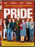 Pride , Imelda Staunton