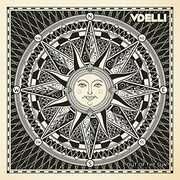 Out Of The Sun , Vdelli