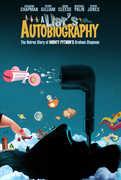 A Liar's Autobiography: The Untrue Story of Monty Python's Graham Chapman , Carol Cleveland