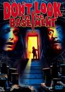 Don't Look in the Basement , Michael Harvey