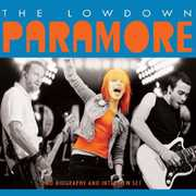 The Lowdown , Paramore