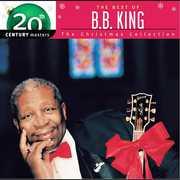 Christmas Collection: 20th Century Masters , B.B. King