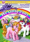 My Little Pony: The Movie 30th Anniversary Edition , Danny DeVito