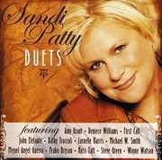 Duets , Sandi Patty
