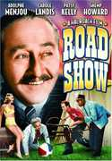 Road Show , Charles Butterworth